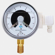 YXD系列光电耐震电接点压力表